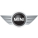 Mini Car Covers