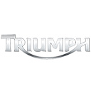 Triumph Car Covers