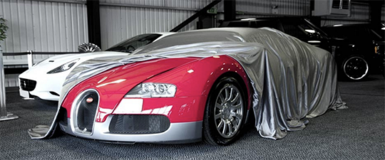 https://www.prestige-carcovers.co.uk/